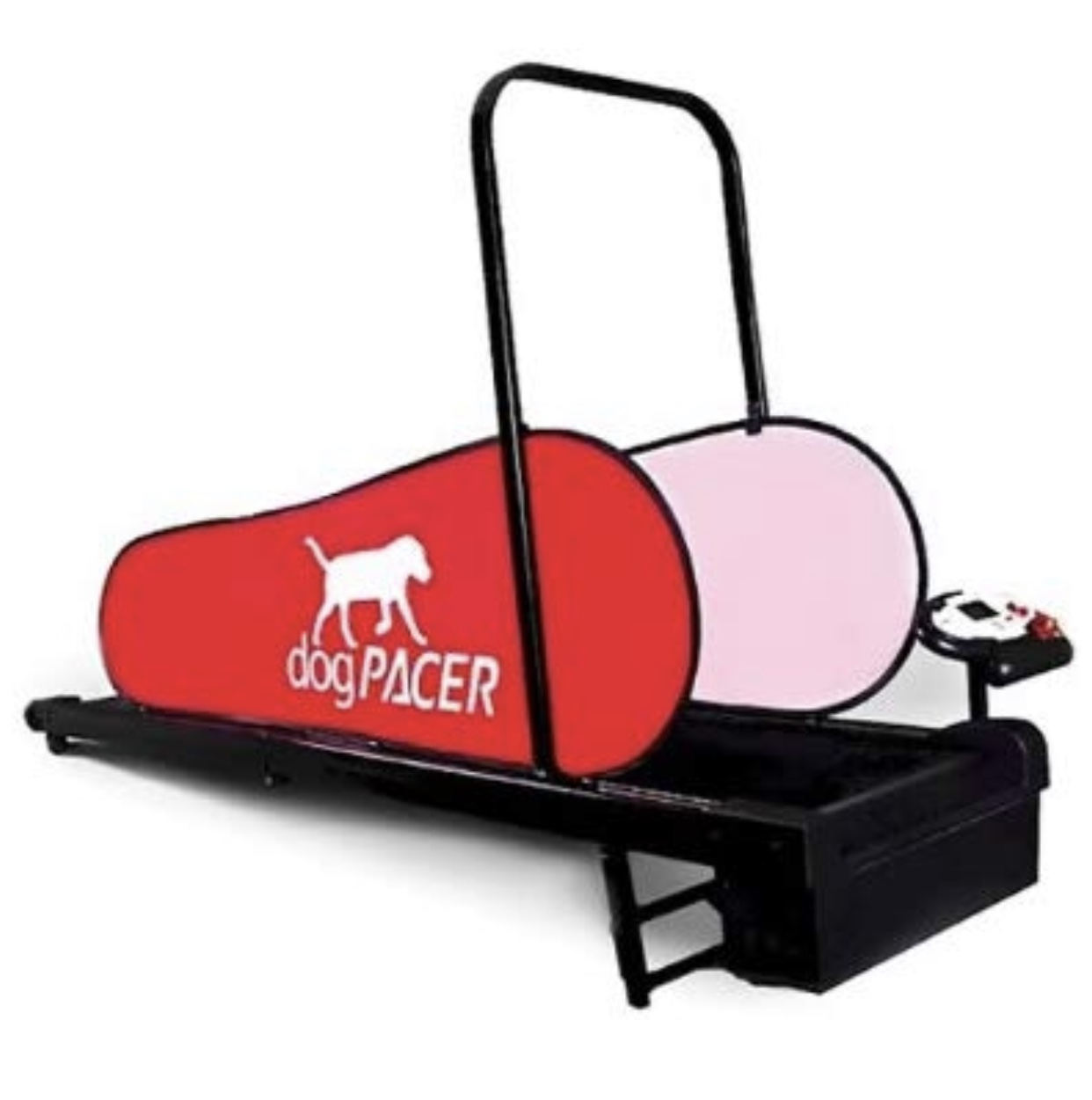 DogPacer3